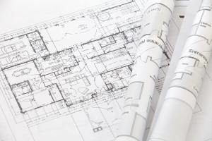 plan arquitectónico, carrera de arquitectura, estudios