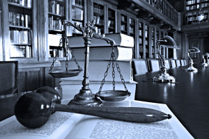 carrera de derecho, que hace un abogado