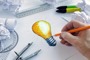 Diseñador Industrial, carrera de Diseño Industrial