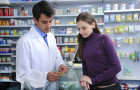 Carrera de Farmacia