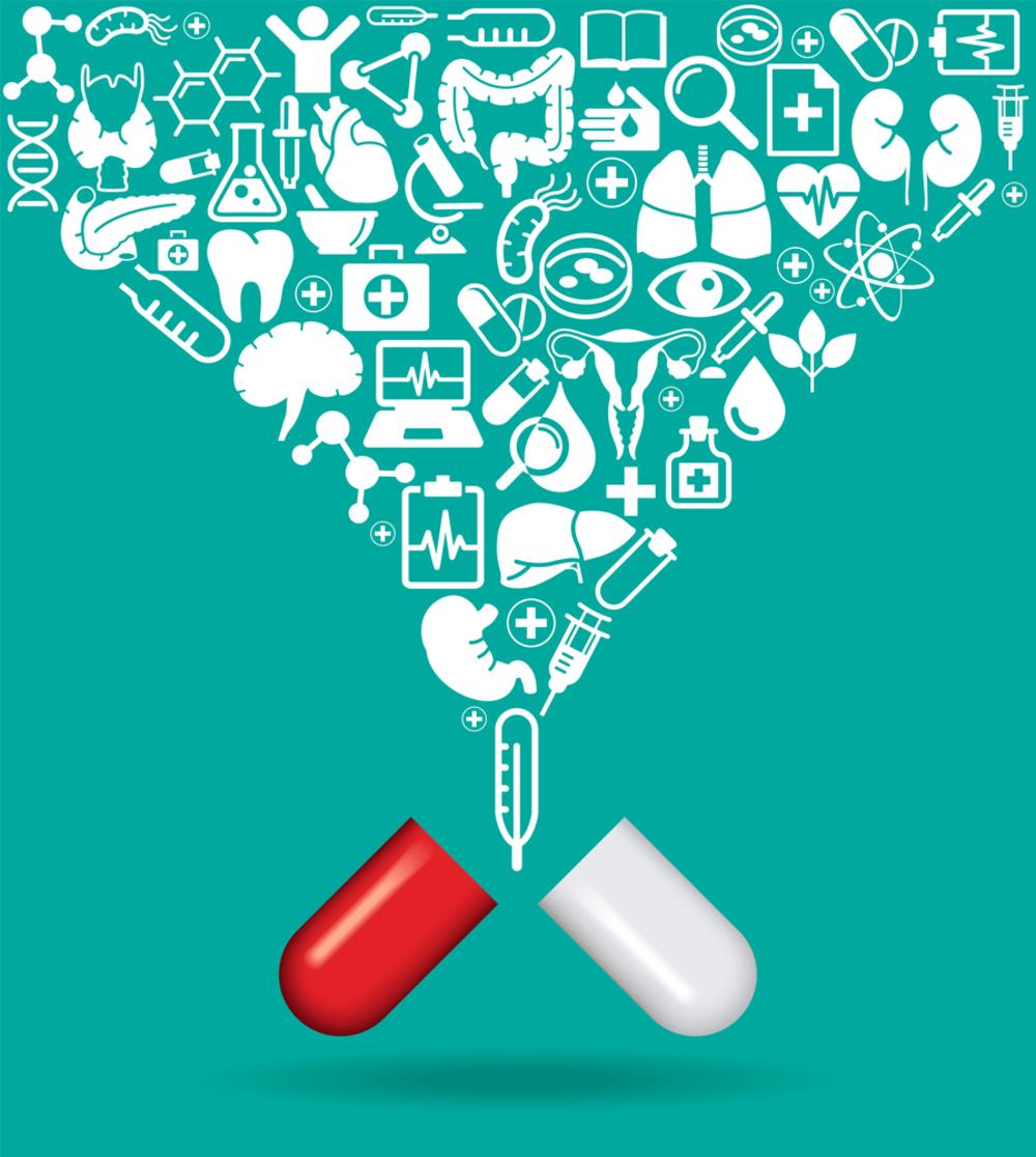 Carrera de Biomedicina | Unicarrera