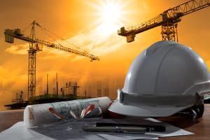 construcción, carrera de arquitectura, profesional en arquitectura