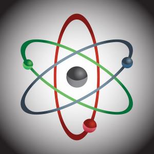 carrera de fisica, fisico, ciencias