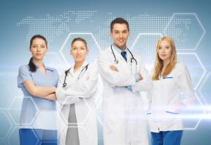 carrera de medicina, que hace un médico