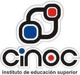 CINOC
