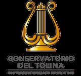 Conservatorio del Tolima