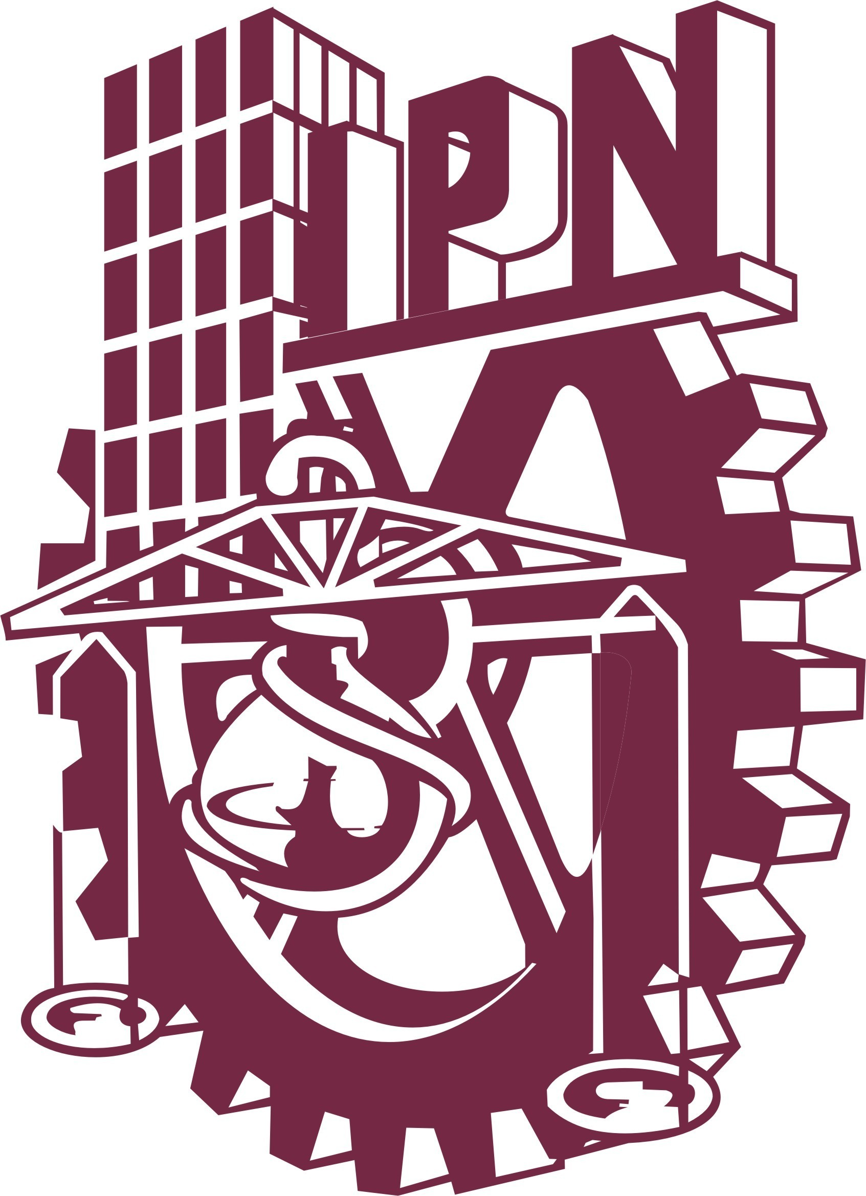IPN universidad mexico