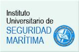 Instituto Universitario de Seguridad Marítima IUSM