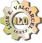 Instituto Superior Tecnologico Luis E. Valcarcel