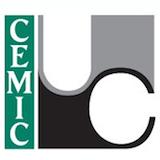 Instituto Universitario CEMIC