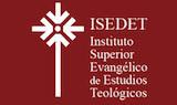 Instituto Universitario ISEDET
