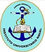 Instituto Universitario Naval INUN