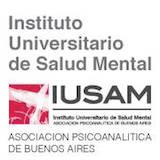 Instituto Universitario de Salud Mental IUSAM