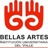 Instituto de Bellas Artes