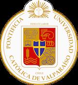 Pontificia Universidad Católica de Valparaiso