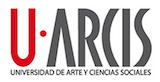 Universidad de Arte y Ciencias Sociales UARCIS