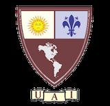 Universidad Abierta Interamericana UAI