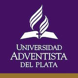 Universidad Adventista del Plata UAPAR