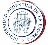 Universidad Argentina de la Empresa UADE
