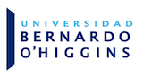 Universidad Bernardo O'Higgins UBO