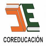 Coreducacion
