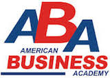 American Business Academy ABA