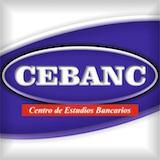 Centro de Estudios Bancarios CEBANC