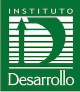 Instituto Desarrollo