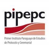 Instituto Paraguayo de Protocolo y Ceremonial