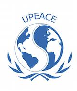 Universidad para La Paz