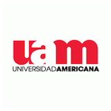 Universidad Americana UAM