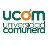 Universidad Comunera del Paraguay UCOM