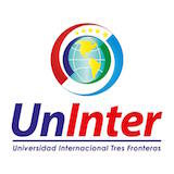 Universidad Internacional Tres Fronteras UNINTER
