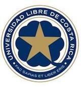 Universidad Libre de Costa Rica ULICORI