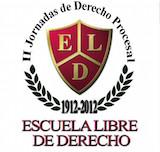 Universidad Libre de Derecho