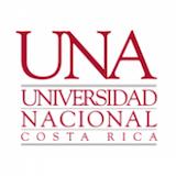 Universidad Nacional de Costa Rica UNA