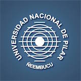 Universidad Nacional de Pilar UNP