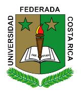 Universidad San Judas Tadeo