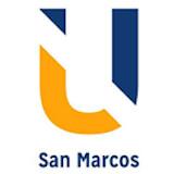 Universidad San Marco USAM