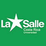 Universidad de La Salle Costa Rica