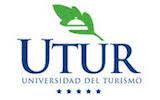 Universidad del Turismo UTUR
