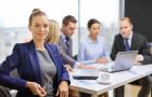 ¿Qué carrera elegir si piensas ser emprendedor?