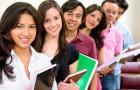 Las Mejores Universidades de Costa Rica