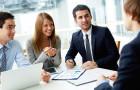7 habilidades que cada profesional debe tener