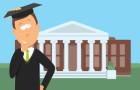 Razones para estudiar un posgrado