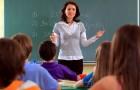 Carrera de Educación Básica