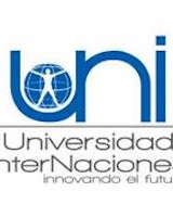 Universidad InterNaciones