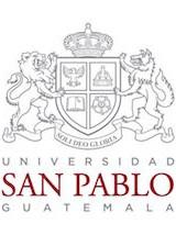 Universidad San Pablo de Guatemala USPG