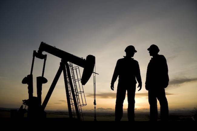 Carrera de Ingenieria Petrolera