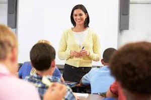 Carrera de Pedagogía